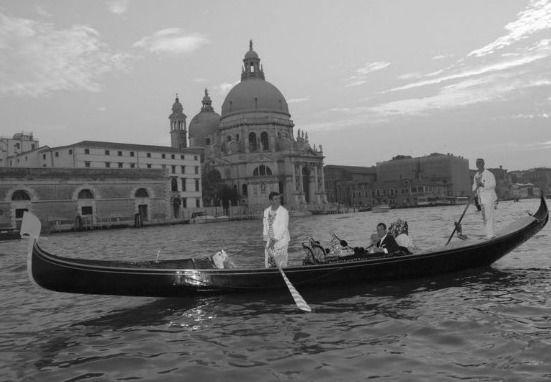 Carlo Morucchio Fotografo
