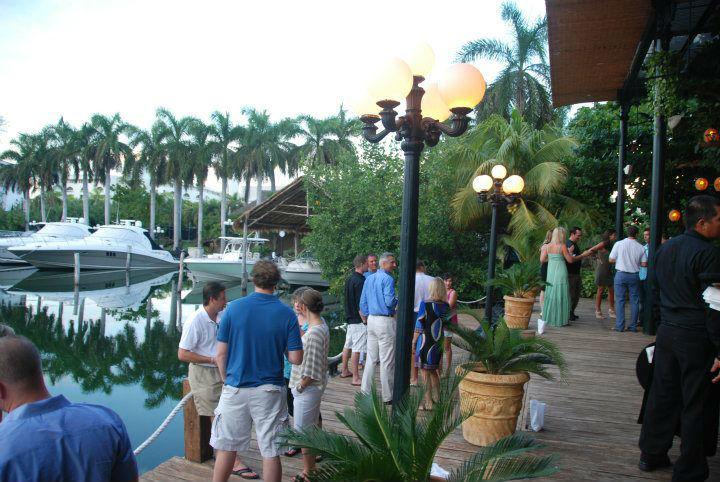 Caracola Laguna espacio para que celebres tu boda en Acapulco, Guerrero.