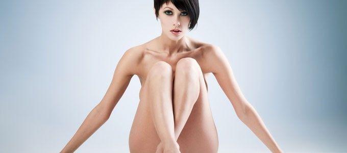 Tratamientos de belleza y depilación