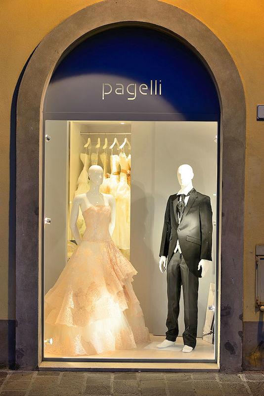 Pagelli Srl