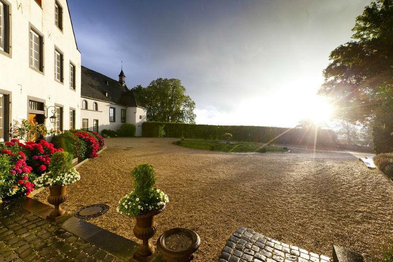 Beispiel: Impression, Foto: Klostergut Besselich.