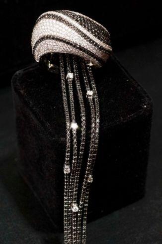 Ansaldi gioielli