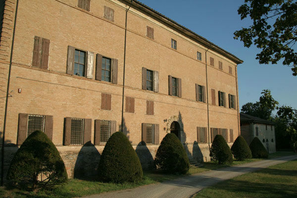 Villa Talon