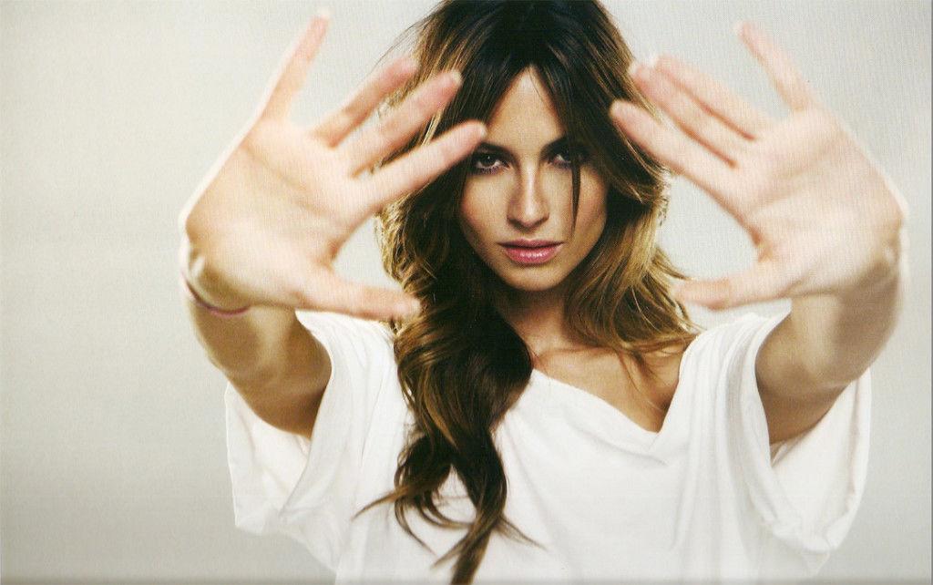Ana Pajares Hair& Make Up