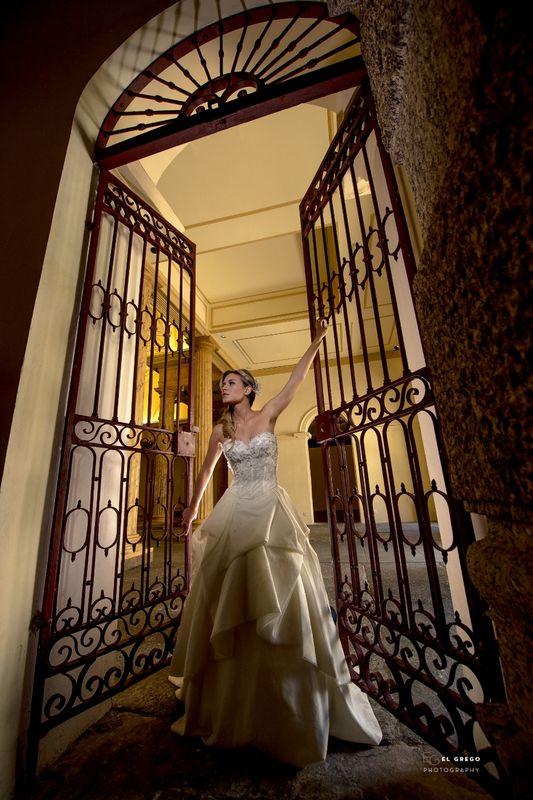 El Grego Wedding photography ⎜Editorial revista Inesquecível Casamento⎜Casa França Brasil