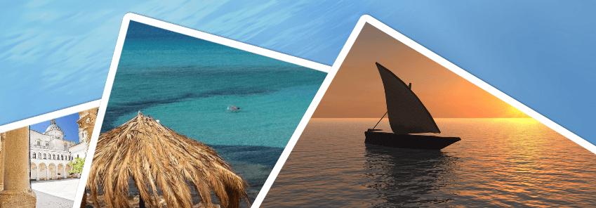 Salento Viaggi & Turismo