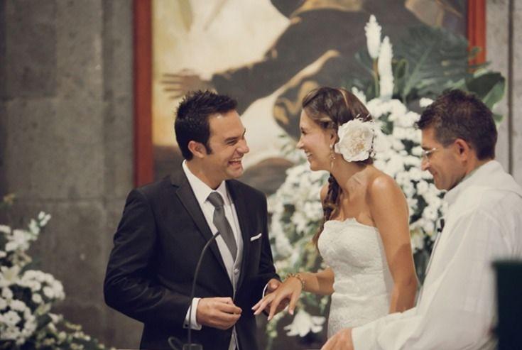 Pablo Béglez Fotografía de boda. Las Palmas de Gran Canaria.