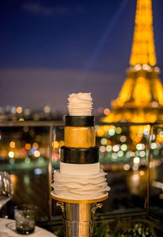 Crédit photo: Claire Morris Photography Synie's Paris