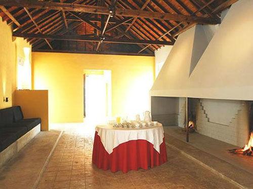Foto: Casa Cadaval