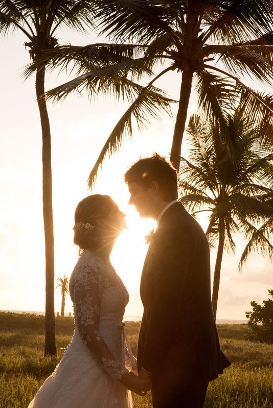 Una Fotografia - Fotografia de Casamento por Natália Teixeira