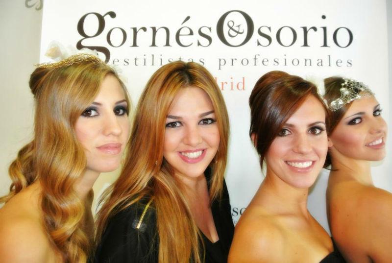 Gornés & Osorio