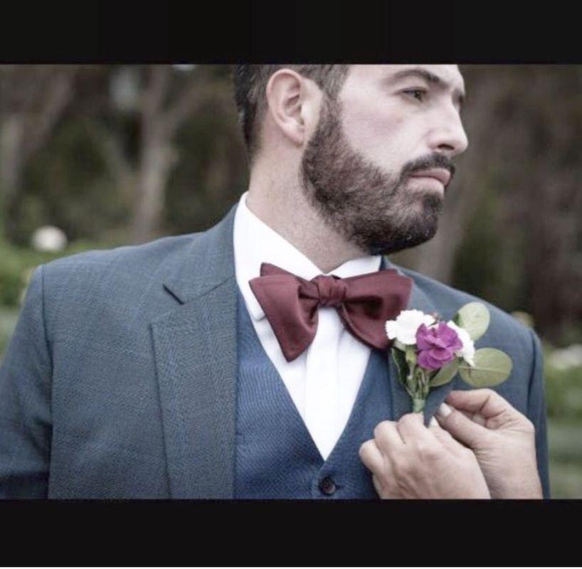 Matrimonio en sabana de Bogotá