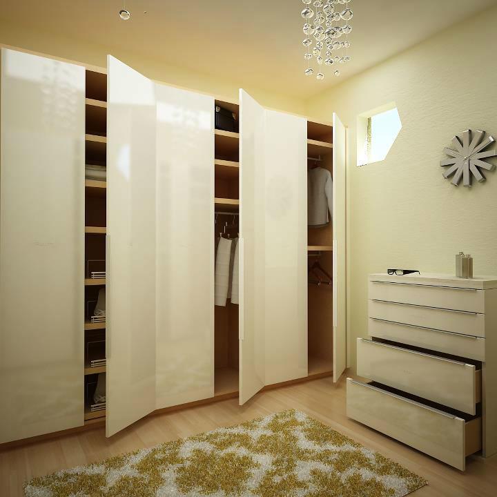 Quetzal, estudio de diseño y muebles en Cancún