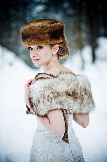 Magdalena Korczycka, fotografia ślubna