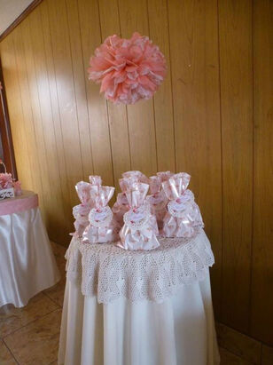 Tortas Lucy