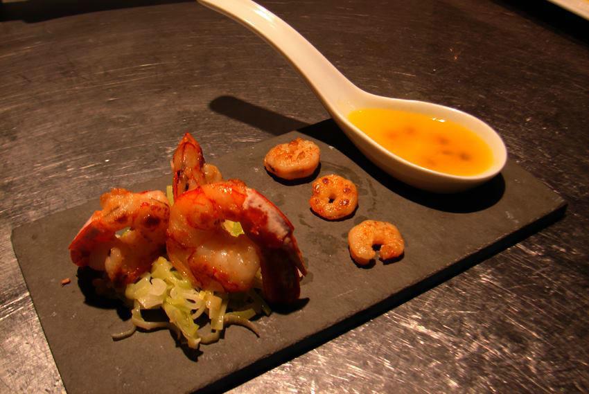 MiniPratos Gastronomia em Eventos