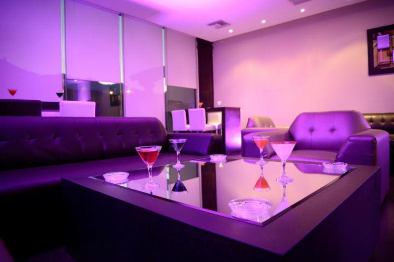 Salones de eventos para bodas en Monterrey, Nuevo León - Foto La Cantera