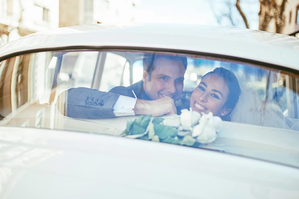 Guacamole Wedding Company