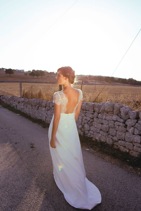 Elisa - Elodie Michaud