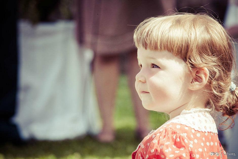 Beispiel: Gespür für das richtige Motiv und den richtigen Moment, Foto: 0816 Pictures.