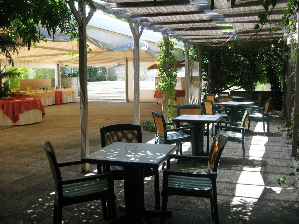 Foto: Hotel Turismo Covilhã
