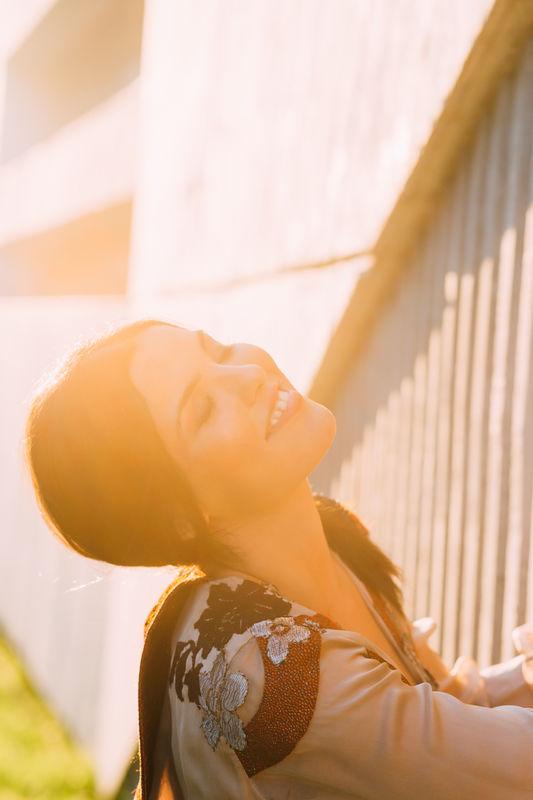 Fotografía de Lidia Clemente. Maquillaje de Sophie Make up  Belleza natural.Piel radiante. Estilismo integral