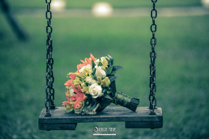 Robson Freire Fotojornalismo e Vídeo -Documentário de Casamentos