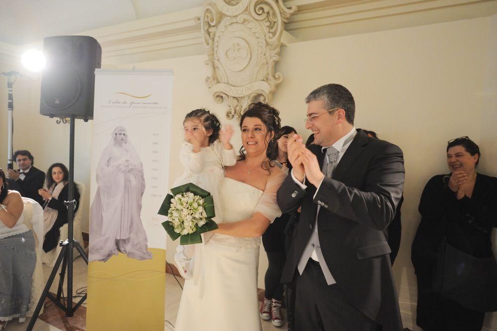 Claudio&Tiziana.