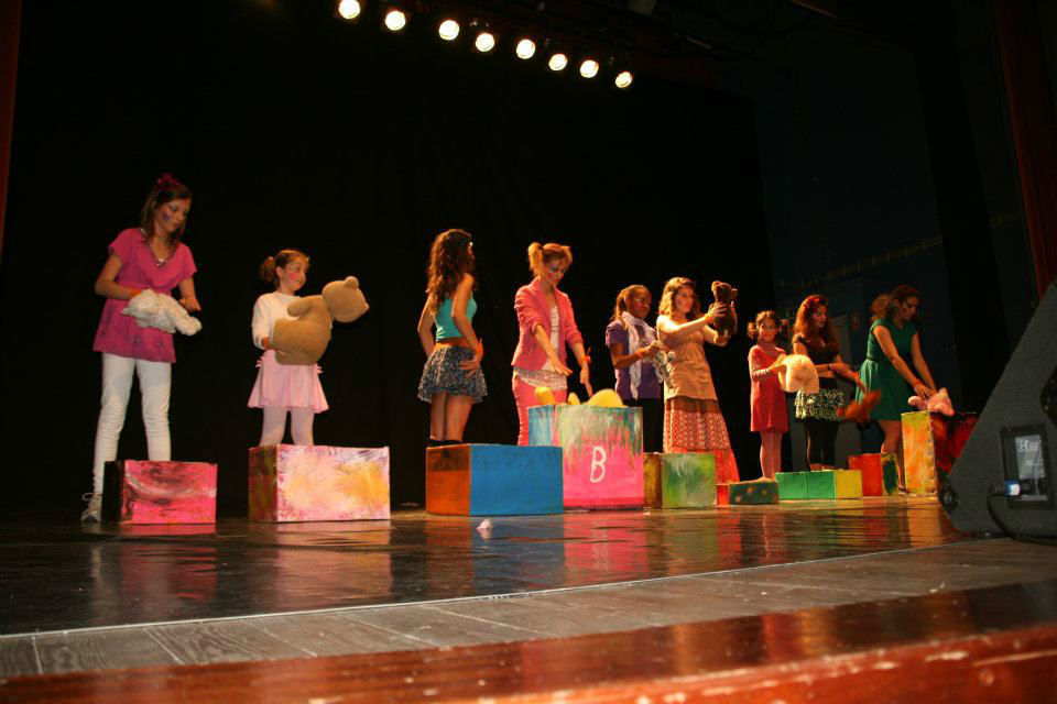 Foto: ABC Models Algarve