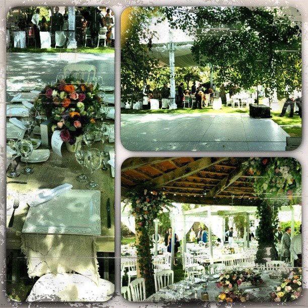 AR Producciones, Luz y Sonido para tu boda en Distrito Federal