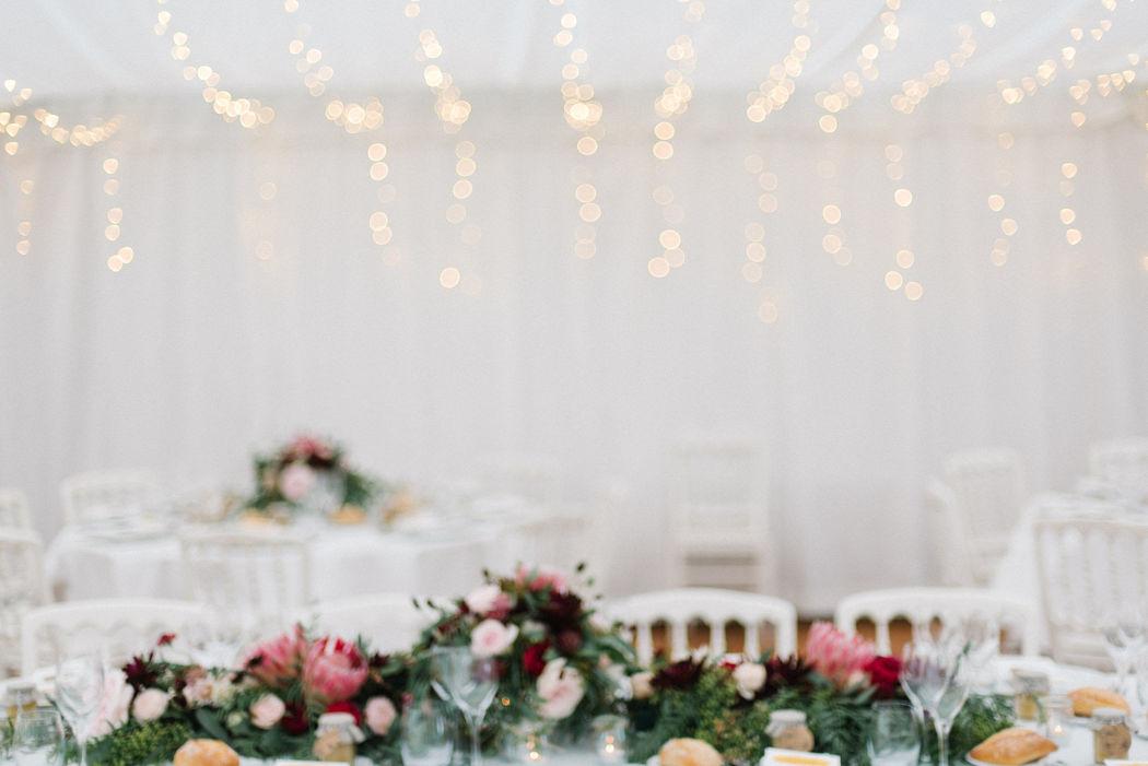 Chapiteau mariage Carsix