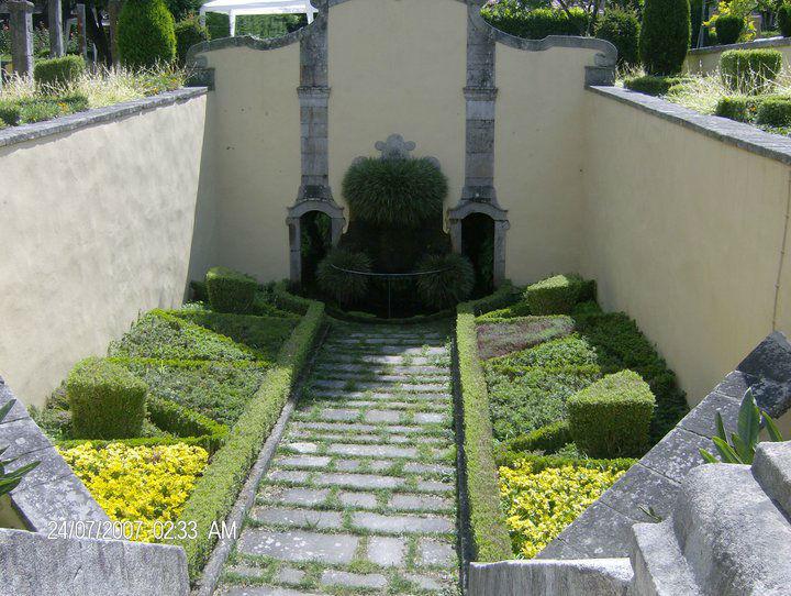 Foto: Quinta da Boucinha