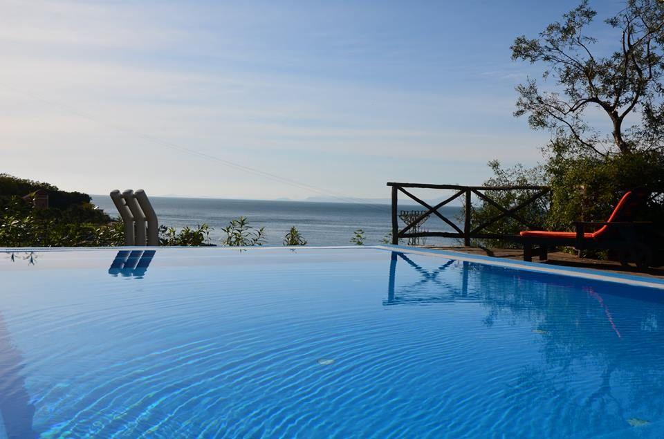 Le Axidie Resort