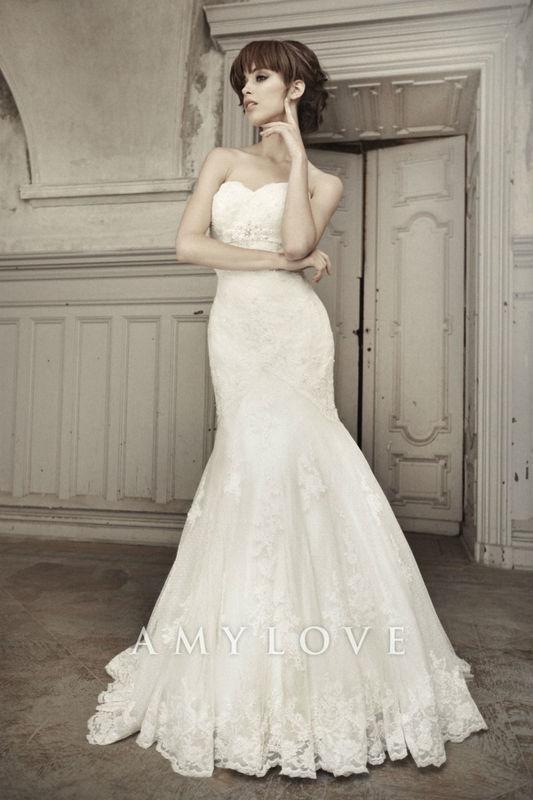 Felina - Amy Love Bridal