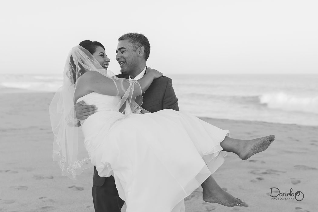 Daniela Ortiz Photography in Cabo