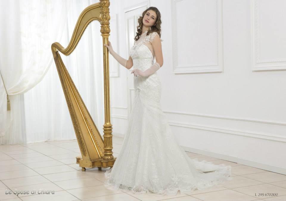 Le Spose di Chiara