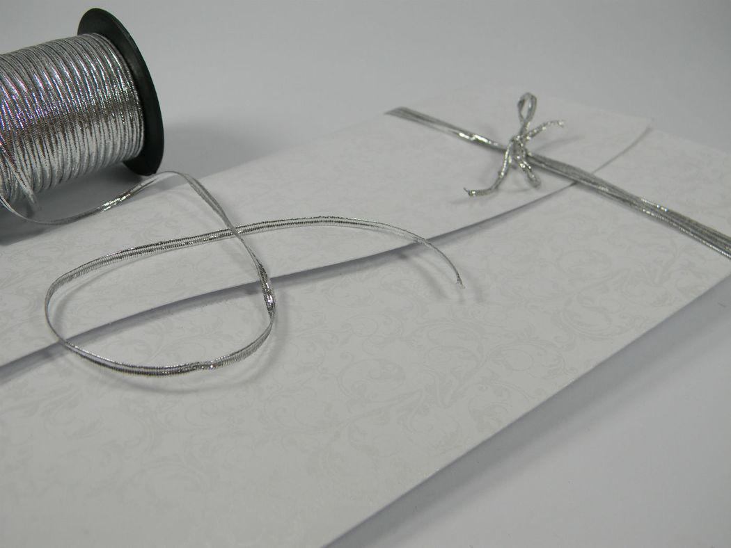 Inventovivo - Ateliê Gráfico