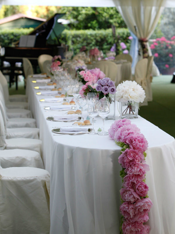 TiSposerò Wedding Planner