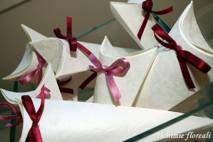 Eventfly - Events & Wedding