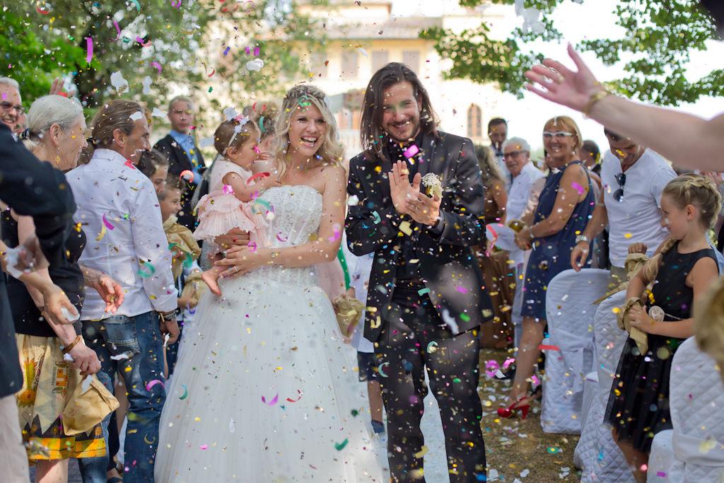 Scatti d'Amore fotografo matrimonio Firenze Wedding Photo Tuscany #fotografo #matrimonio #weddingtuscany