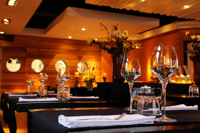 Restaurant ´t Vaantje
