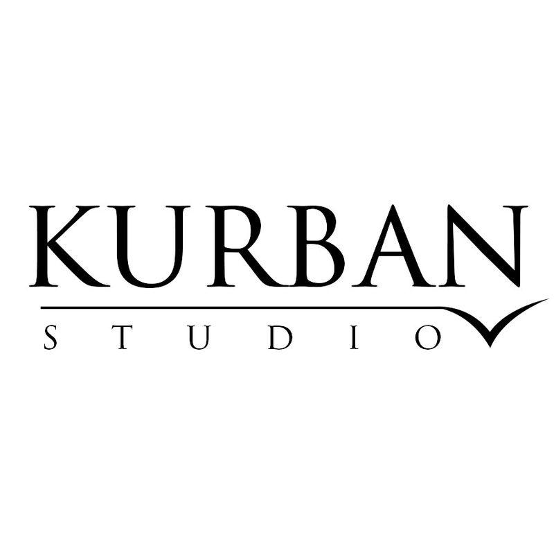 vk.com/KurbanStudio