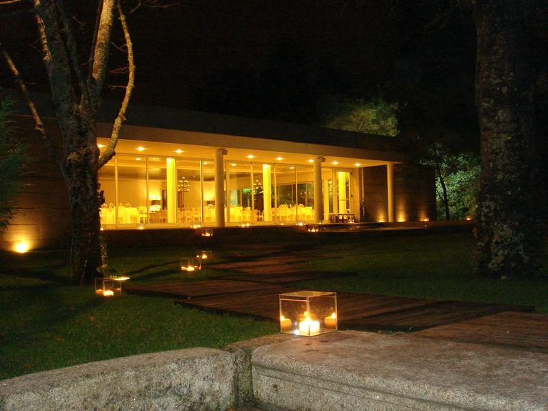 Foto: Quinta da Vista Alegre