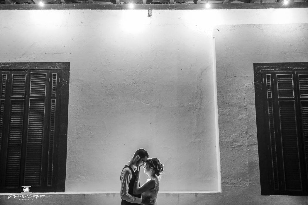 Juan Cogo Fotografia