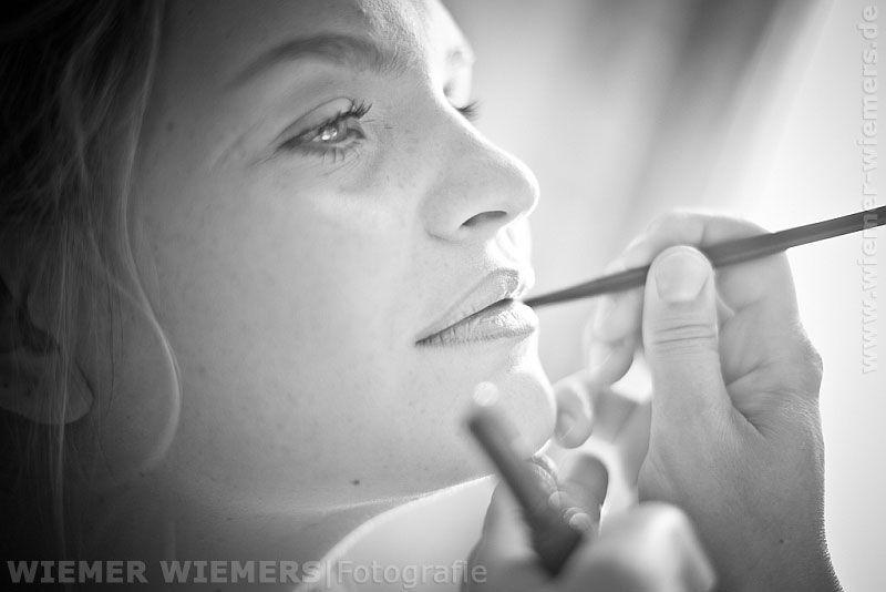 HochzeitsreportageBrandenburg, Hochzeitsfotograf: Nils Wiemer Wiemers