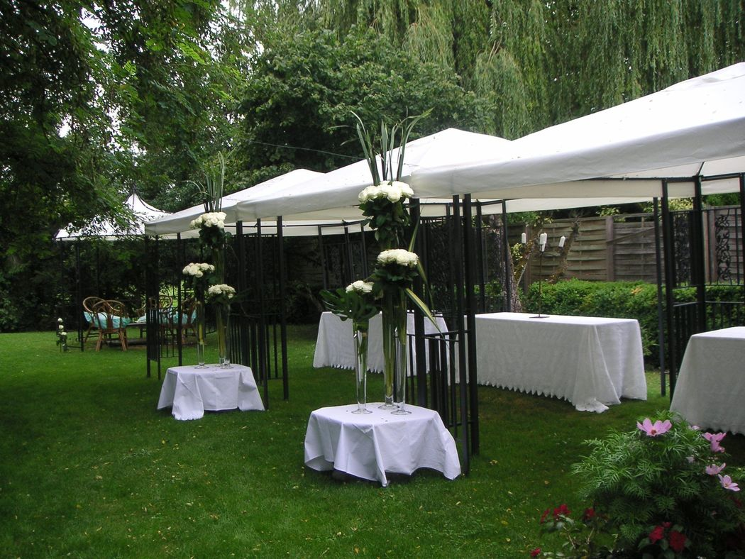 Hôtel-Restaurant La Bergerie