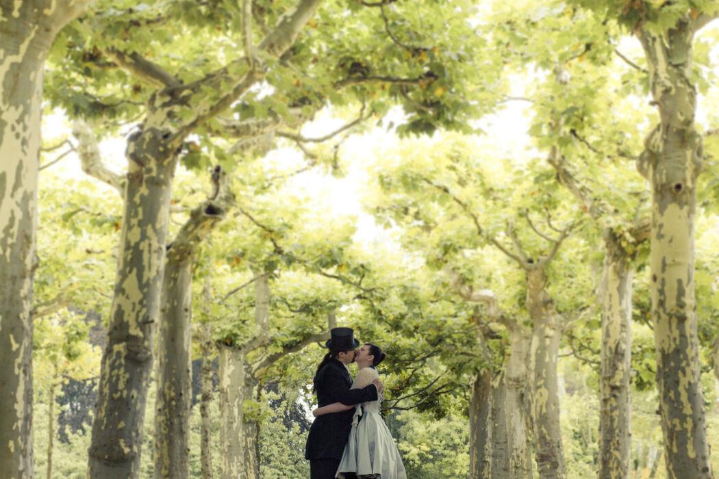 www.catchlight-image.com