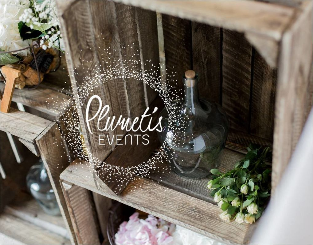 PLUMETIS EVENTS
