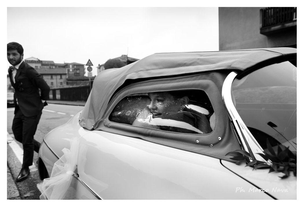 MeltingStudio, Marco Nava Fotografo