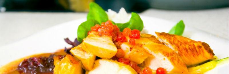 Beispiel: Kulinarische Spezialitäten, Foto: Best Western Hotels.